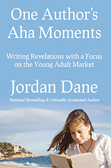 One Author's Aha Moment